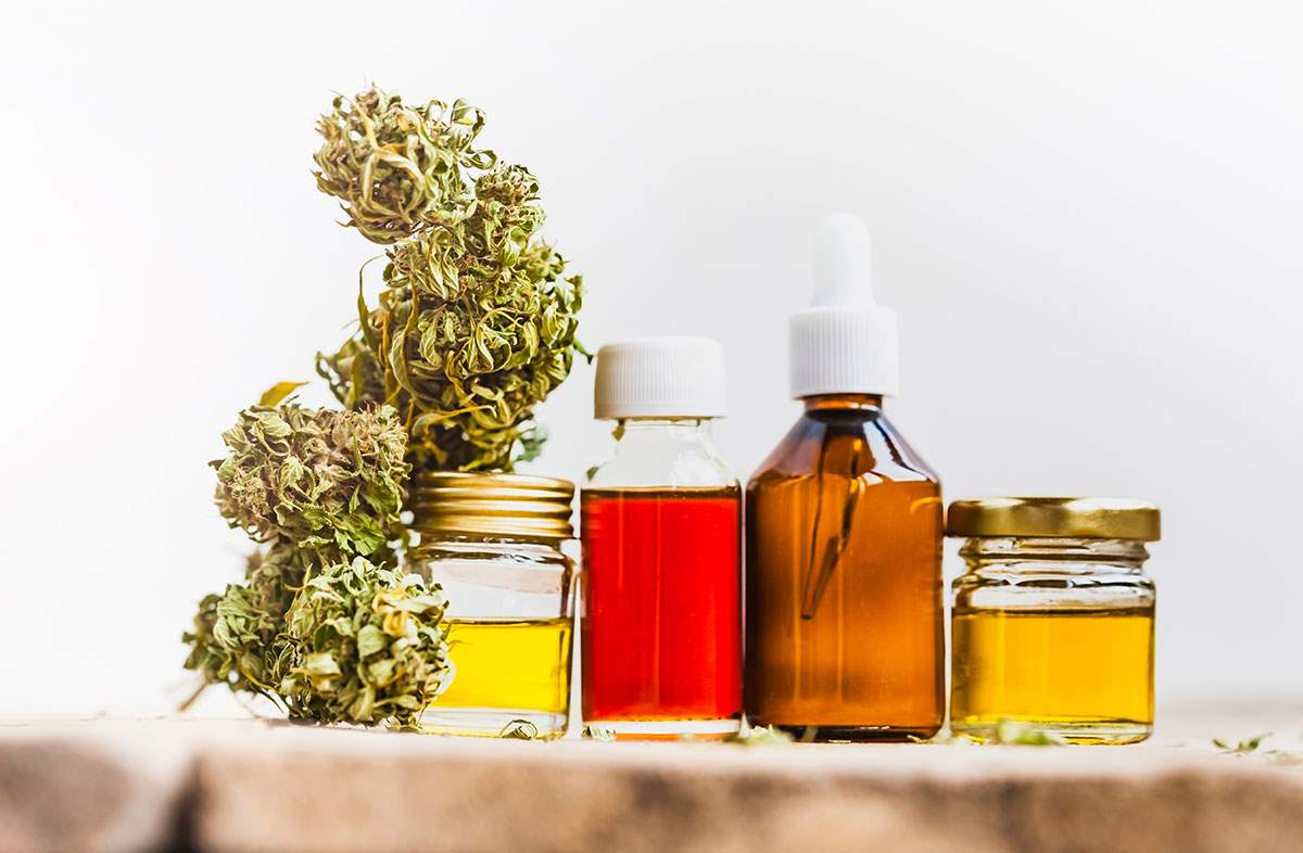 Should-Try-CBD-Products