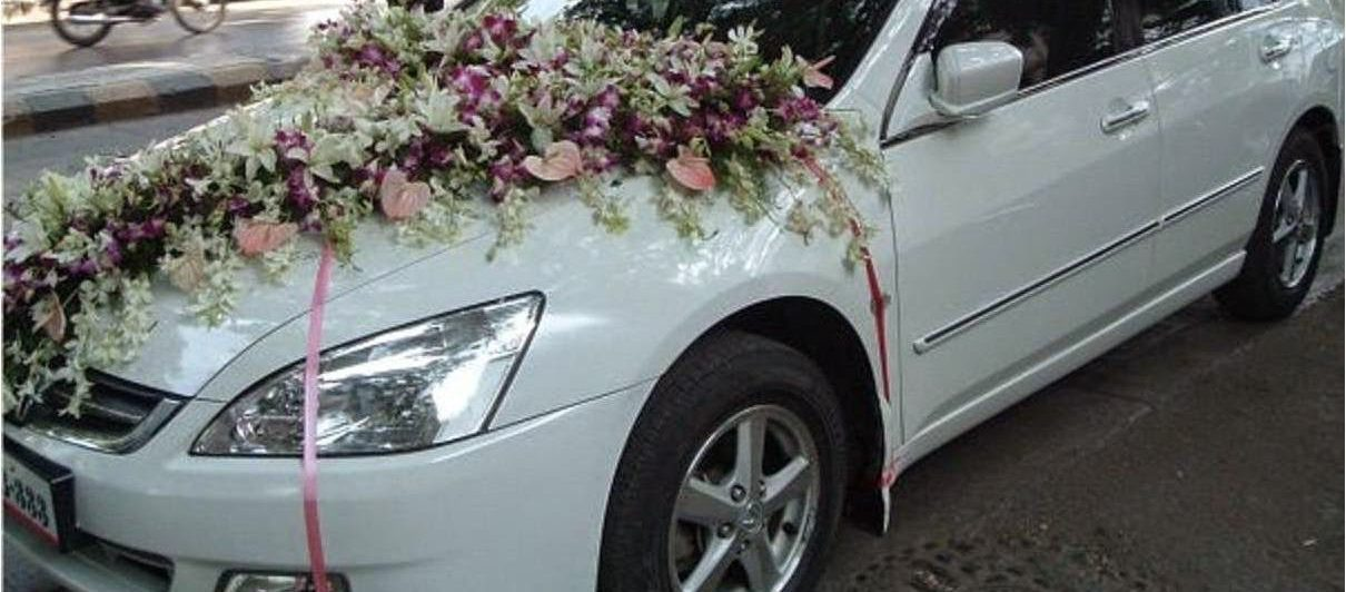 Wedding-Cars-Service