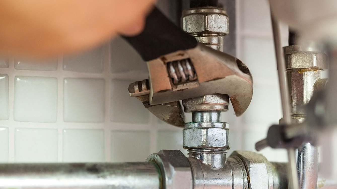plumbing services usa