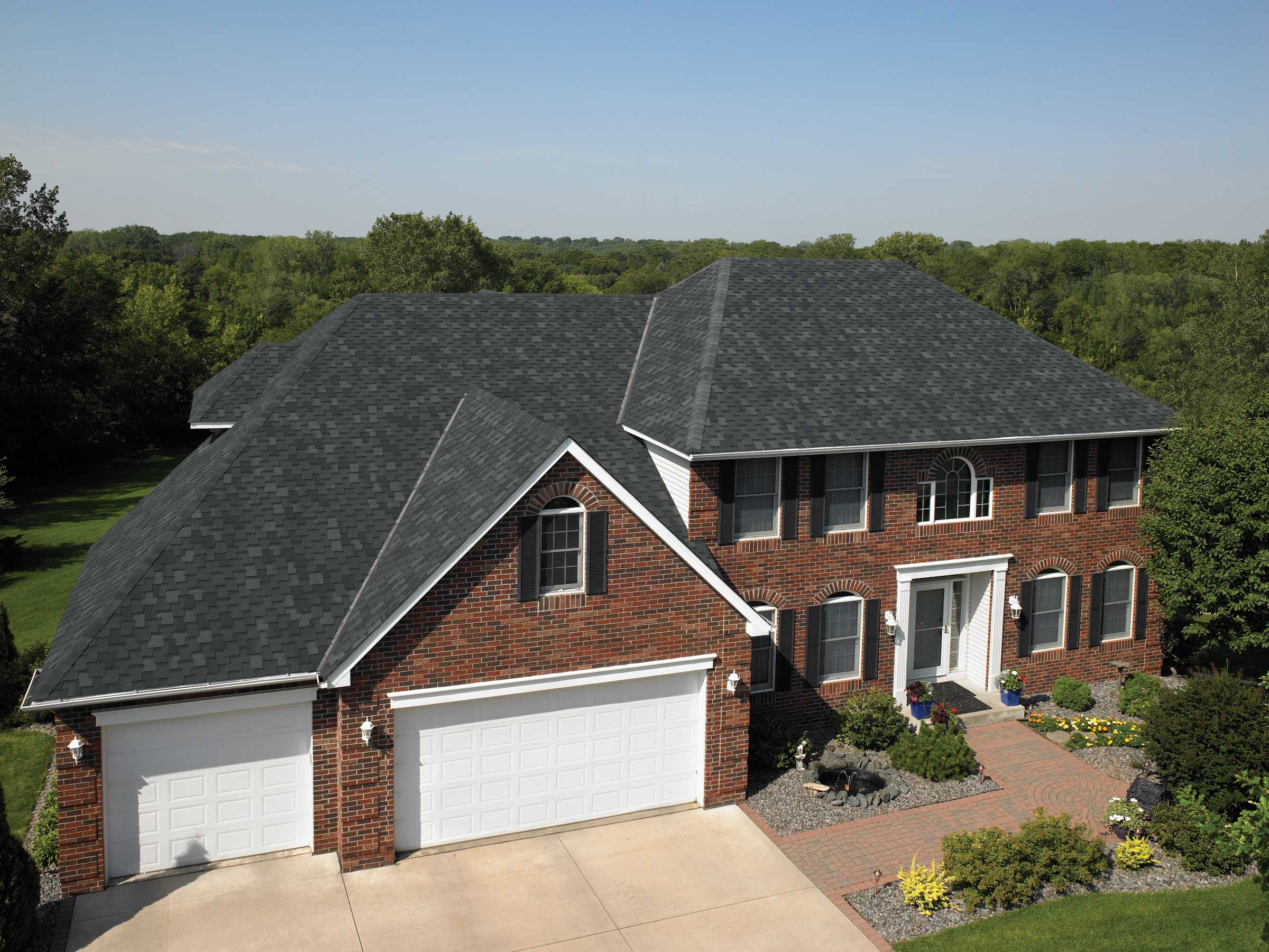 shingles-roofing-material