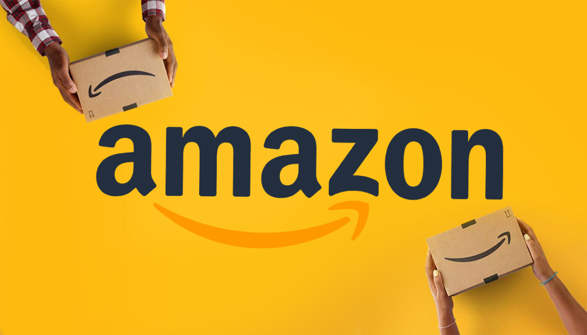 follow-sell-steps-amazon