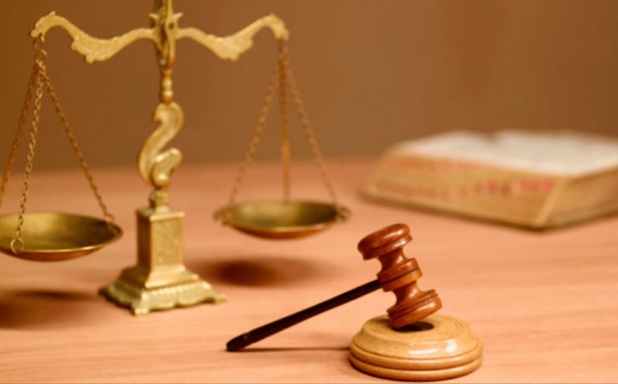 trial attorney