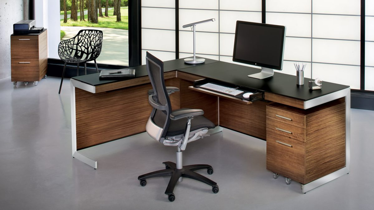 commercial office furniture near me