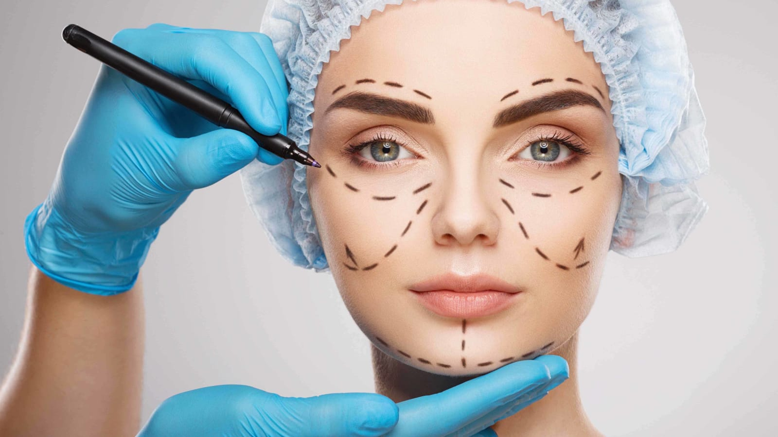 best-surgery-for-beauty