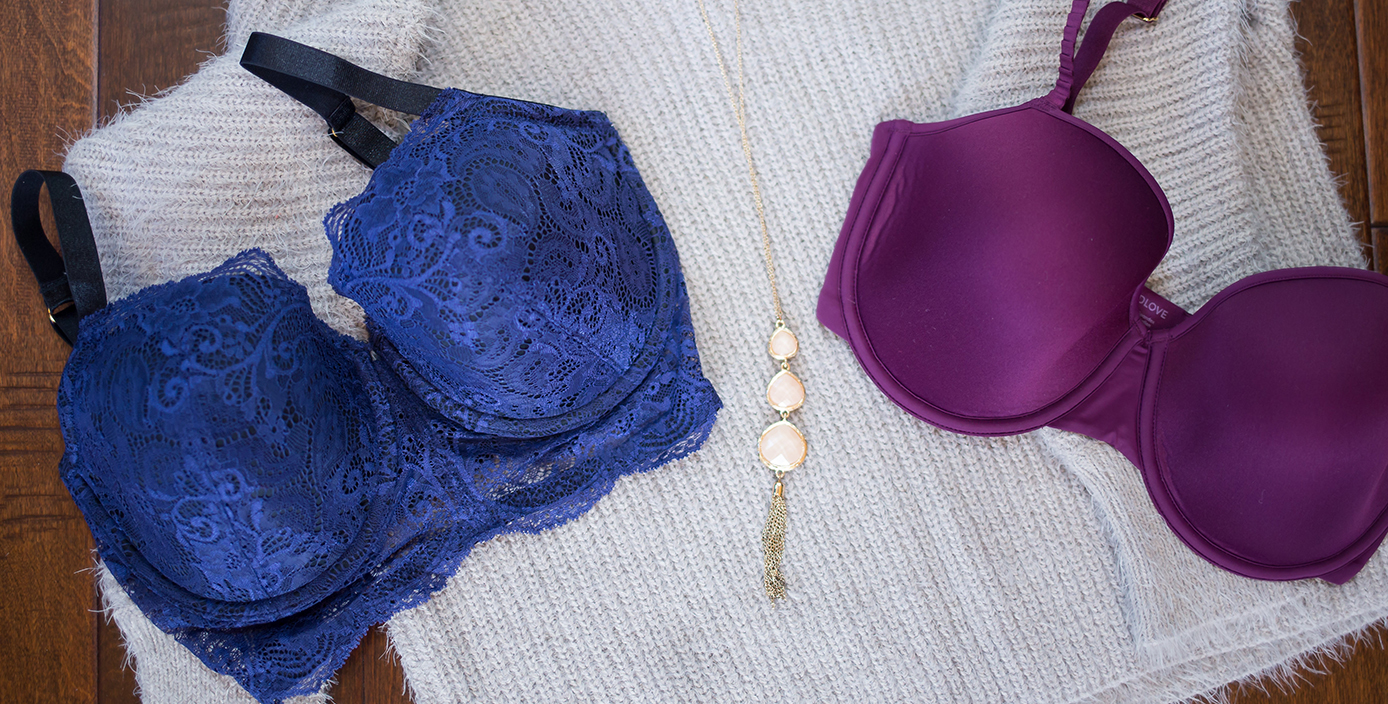 where to buy the best bras