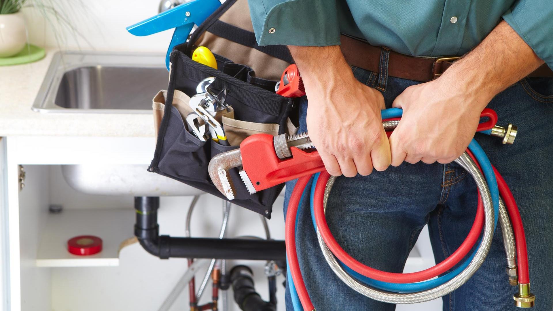 Nearest-Plumbing-Service