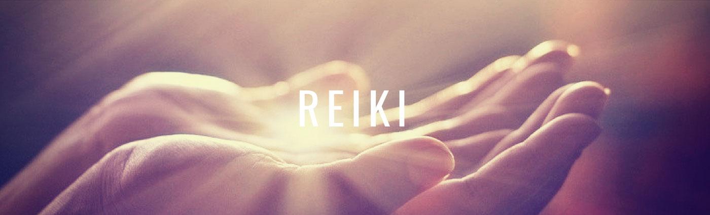nearest-Reiki-center