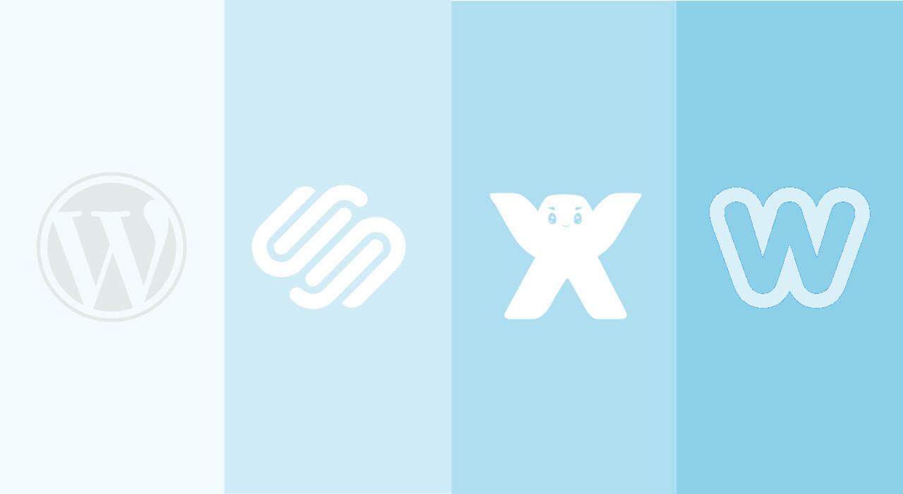 ecommerce website design tutorial
