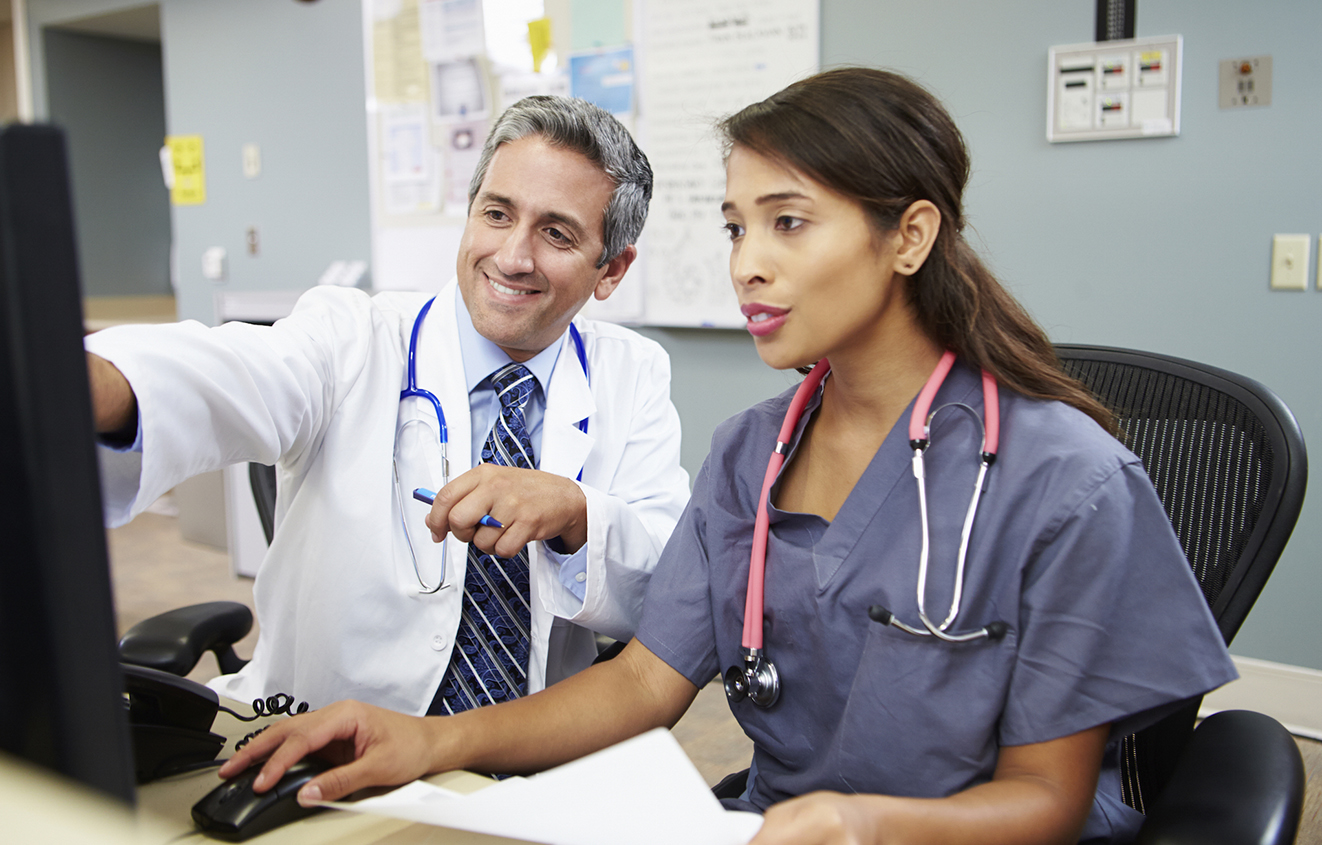 medical billing and coding degree